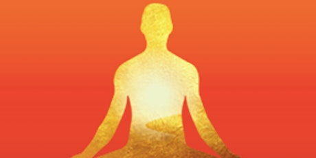 Sundays:  Meditation, Spirituality, Love & Oneness, Faith (Zoom Class) tickets