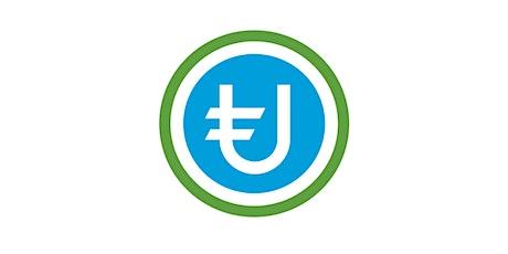 Utrechtse Euro Netwerkborrel voor ondernemers actief in provincie Utrecht tickets