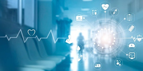 Healthcare Digital Technology Virtual Conference tickets