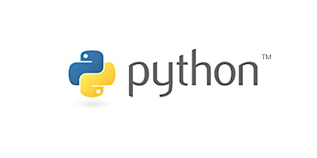 4 Weekends Python Programming Training course in Mobile tickets
