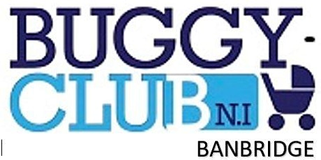 Buggy Club NI - Banbridge tickets