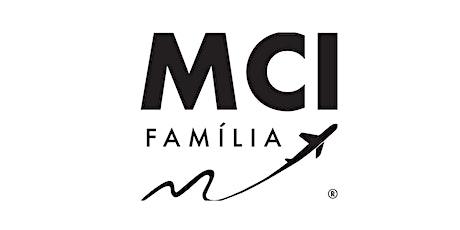 CULTO MCI SP - 12/07/20 - FAMILIA - 19h30 ingressos