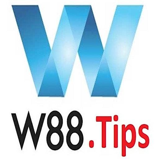 w88tips logo