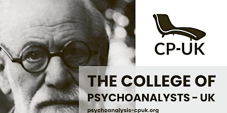 Psychoanalytic Work in Adverse Conditions tickets