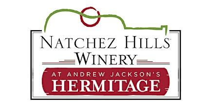 Wine Tasting at The Hermitage tickets