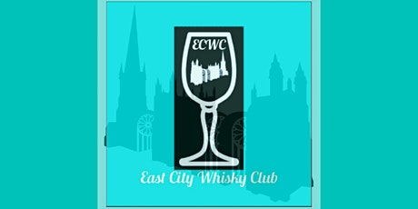 East City Whisky Club, Online Whisky Pub Quiz tickets