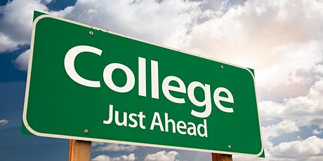 Applying to College in 2020: What's Changed? Tickets