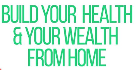 How To Create Income From Home:  New York City! tickets