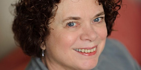 WHY DON'T YOU JUST SELF PUBLISH? W/NORA GASKIN tickets