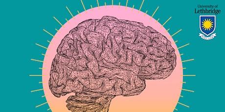 Undergraduate Neuroscience Conference  2020 tickets