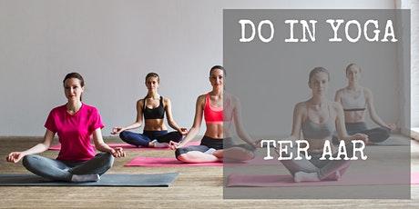 Do In yoga tickets