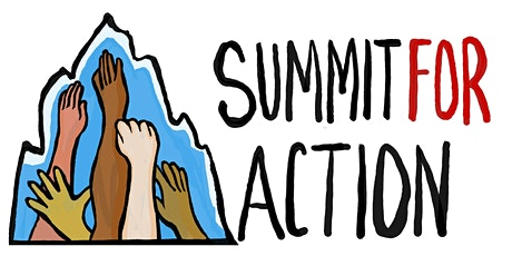 Inclusive Denver Equity and Accessibility Summit for Action tickets