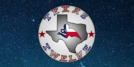 Texas Twelve -Table Tennis Challenge tickets