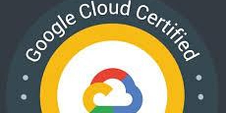 10 Evening - Building Retail Store Datawarehouse with Google Cloud BigQuery tickets