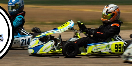 Go Kart Racing--Motorsports Spectator and Racing Fun for the Entire Family! tickets