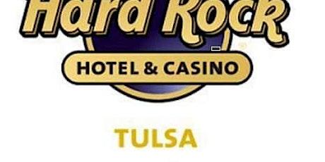 Tulsa Hale Class of 1980 40-Year Reunion Hard Rock Tulsa tickets