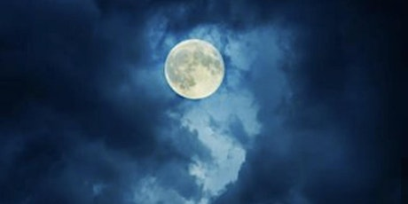 Full Moon at the Oasis tickets