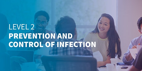 Prevention & Control of Infection   West Midlands   Online Training tickets