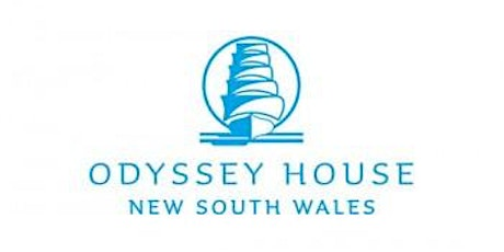 Odyssey House alcohol awareness talk tickets