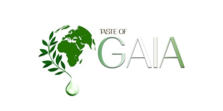 Taste of Gaia Soft Opening & Group Workout x AD Alphastetics tickets
