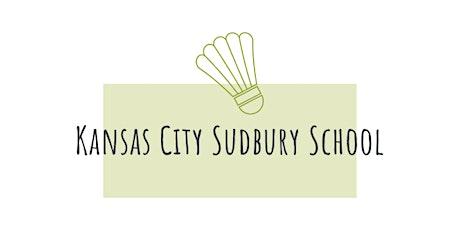 Kansas City Sudbury School Presentation tickets