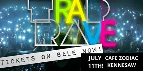 Trap Rave ATL! tickets