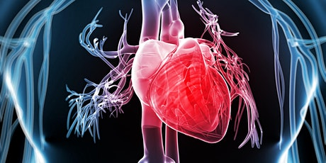 Heart Failure in General Practice tickets