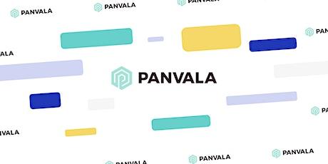 Panvala Summer Orientation tickets