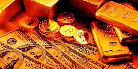 8 características de las personas más exitosas y ricas del Mundo entradas