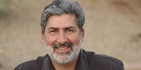 Games for Impact: Webinar with Alan Gershenfeld tickets