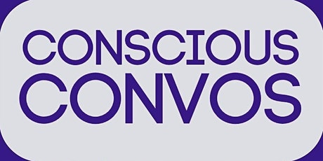 Conscious Convos Oakland: Metaphysical Social tickets
