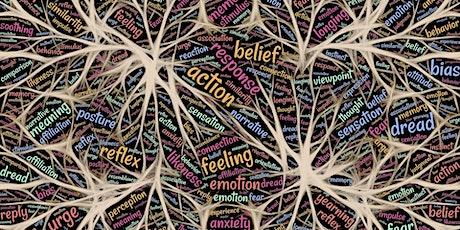 Self-Care Sunday: Generating Insight + Motivation tickets