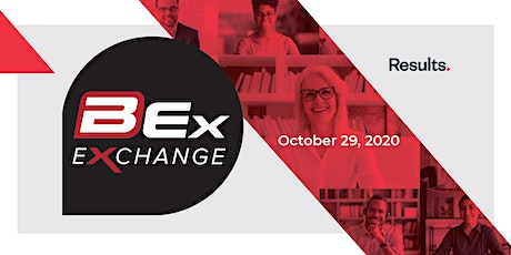 BEx Exchange tickets