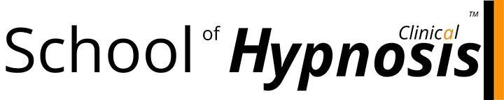 Practitioner Certificate In Hypnotherapy (PCHyp) - Module 101 image