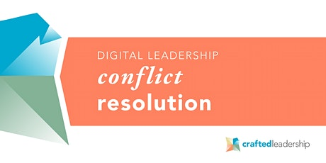 Conflict Resolution: Resolve conflicts quickly and effectively tickets