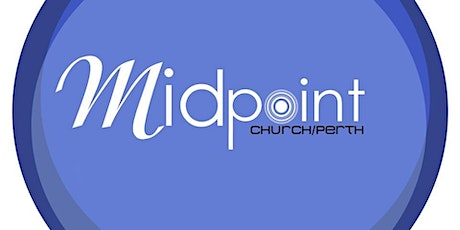 Midpoint upcoming Sunday service 12 July 2020 tickets