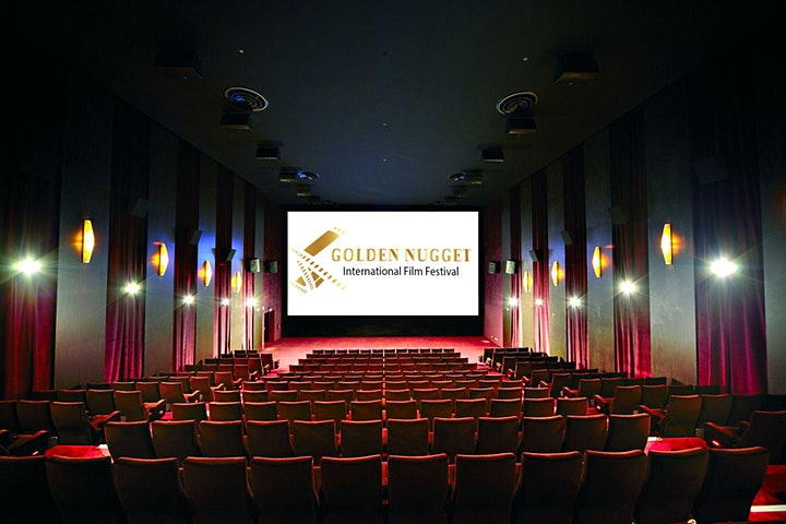 Golden Nugget International Film Festival image