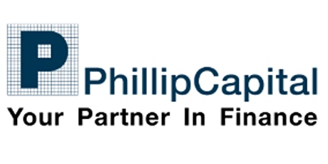 Trading CFDs with Phillip MT5 (Present in Webinar) tickets