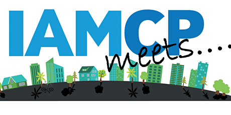 IAMCP Inspire Nachlese - Session1 Hybrid- und MultiCloud Strategie Tickets