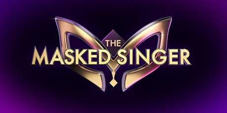THE MASKED SINGER - SEASON 2 tickets