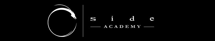 Immagine Side Academy Openday 19 Dicembre ore 15:00