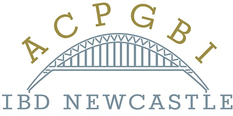 IBD Newcastle 2021 tickets