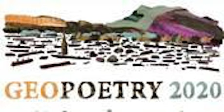 VIRTUAL EVENT - Geopoetry 2020 tickets
