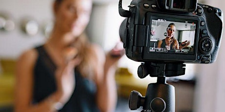 How to make your application video a success Tickets
