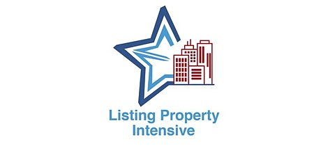 Listing Property Intensive biglietti