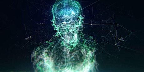 Investire nella Continuous Intelligence - Radicalbit biglietti