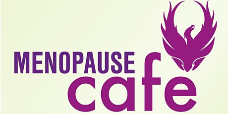 Menopause Café Perth to Perth for IGAD2020 tickets