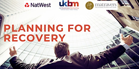 Webinar - The Seven Secrets to Improving Your Profits -11th August tickets