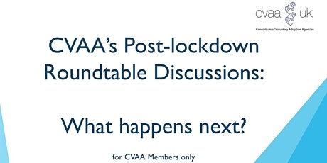 How do we manage panels post-lockdown? tickets