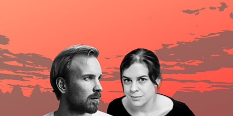 Rutger Bregman and Helen Lewis on Human Kindness in a Frightened World tickets